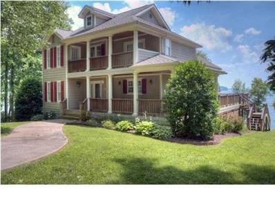 16219 Crestview Dr, Bakewell, TN 37304 - MLS#: 1271902