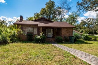 618 Sylvan Dr, Chattanooga, TN 37411 - MLS#: 1272173