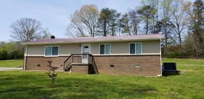 95 Pickett Cross Rd, Dunlap, TN 37327 - MLS#: 1272490