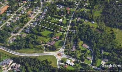 2009 Jenkins Rd, Chattanooga, TN 37421 - MLS#: 1272542