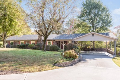 1629 Piney Point Rd, Spring City, TN 37381 - MLS#: 1272566