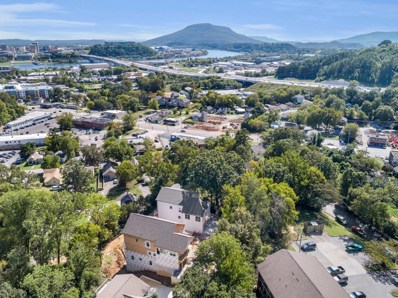 334 Pine Ridge Rd, Chattanooga, TN 37405 - MLS#: 1272628