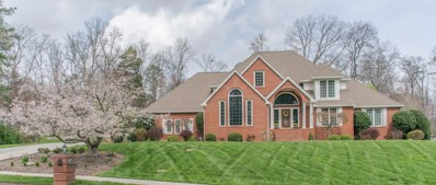 671 Nw Paragon Pkwy, Cleveland, TN 37312 - MLS#: 1272664