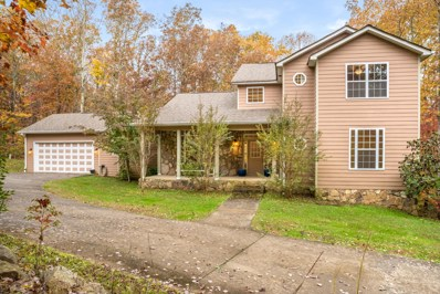 6422 Gray Fryar Rd, Signal Mountain, TN 37377 - MLS#: 1272750