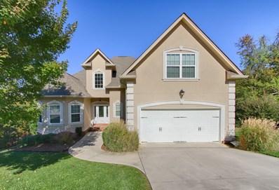 1121 Renas Terrace, Chattanooga, TN 37421 - MLS#: 1272903