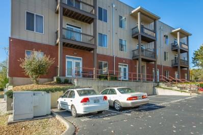 817 Flynn St, Chattanooga, TN 37403 - MLS#: 1273193