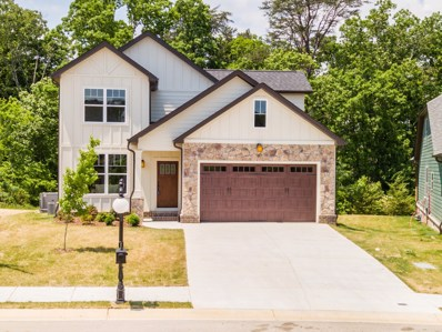 4261 Inlet Loop, Chattanooga, TN 37416 - MLS#: 1273502