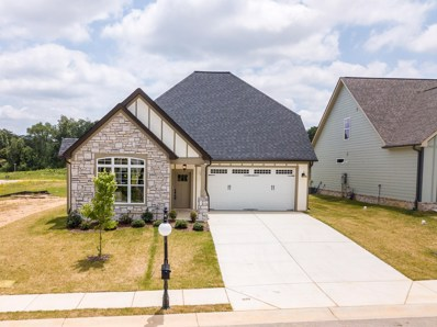 4264 Inlet Loop, Chattanooga, TN 37416 - MLS#: 1273503