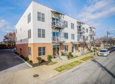 1609 Long St, Chattanooga, TN 37408 - MLS#: 1273767