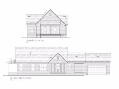 244 Peace St, Red Bank, TN 37415 - MLS#: 1274016