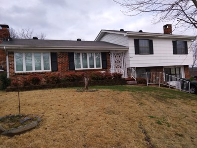 3051 Towerway Dr, Chattanooga, TN 37406 - MLS#: 1274478