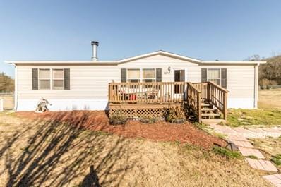 6019 Shirley Pond Rd, Harrison, TN 37341 - MLS#: 1274918