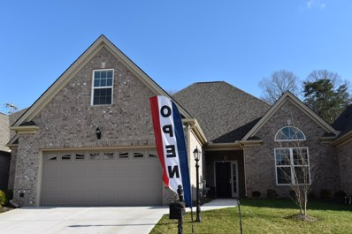 7124 Potomac River Dr, Hixson, TN 37343 - MLS#: 1275301