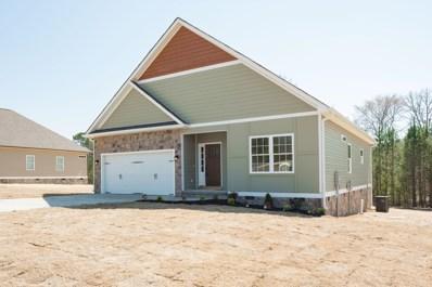 111 Senduro Pass Rd, Rock Spring, GA 30739 - MLS#: 1275388