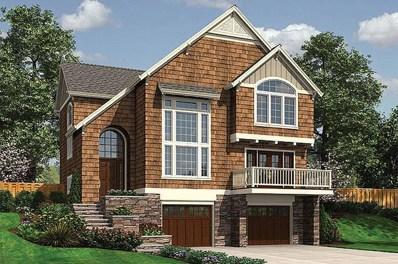 7317 Majestic Hill Dr, Chattanooga, TN 37421 - MLS#: 1275451