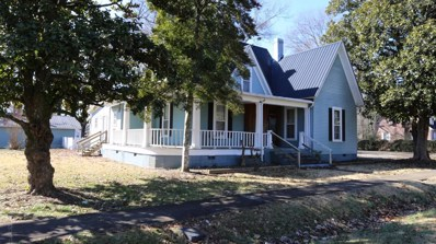 303 W Rhea Ave, Spring City, TN 37381 - MLS#: 1275613