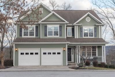 83 Hummingbird Hill, Ringgold, GA 30736 - MLS#: 1275698