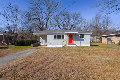 1005 Browns Ferry Rd, Chattanooga, TN 37419 - MLS#: 1275752