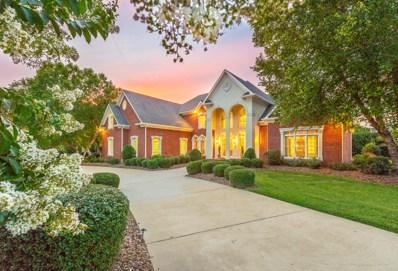 6417 Cheswick Rd, Hixson, TN 37343 - MLS#: 1275760
