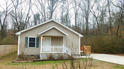924 Old Lower Mill Rd, Hixson, TN 37343 - MLS#: 1275834