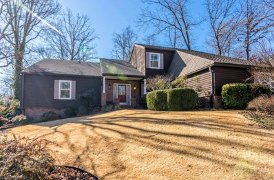 710 Rocky Shadows Dr, Chattanooga, TN 37421 - MLS#: 1275977