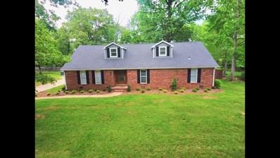 407 Valleybrook Rd, Hixson, TN 37343 - MLS#: 1276388