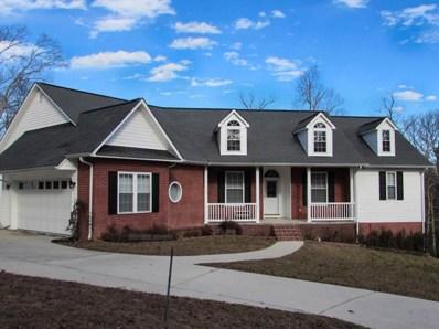 323 Chestnut Dr, Spring City, TN 37381 - MLS#: 1276425