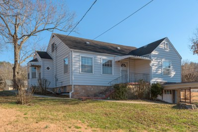 5002 Kenner Ave, Chattanooga, TN 37415 - MLS#: 1276520
