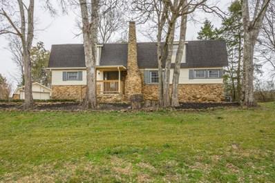 151 Cherokee Tr, Trenton, GA 30752 - MLS#: 1276585