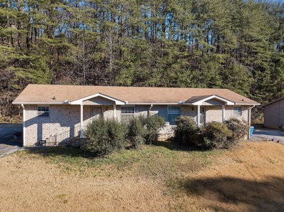 5120 Old Tr, Chattanooga, TN 37415 - MLS#: 1276765