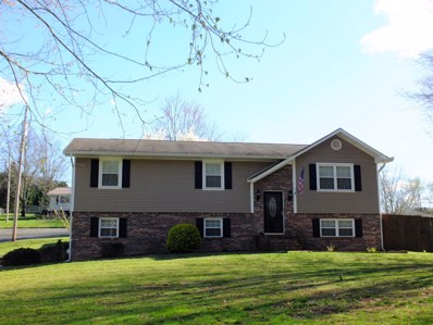 5044 Sparrow Point Dr, Cleveland, TN 37312 - MLS#: 1276772