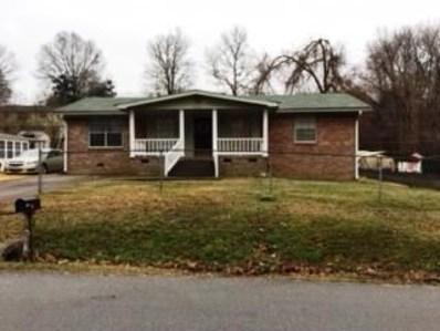 9019 Wooten Rd, Chattanooga, TN 37416 - MLS#: 1276779