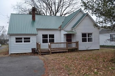 317 Piccadilly Ave, Spring City, TN 37381 - MLS#: 1276849