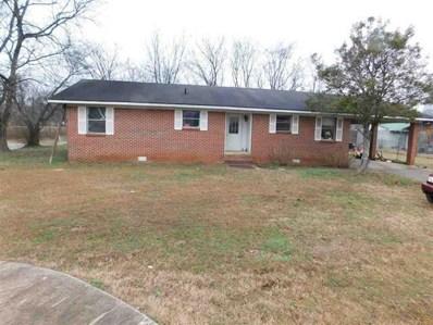 359 Walnut Grove Rd, Dayton, TN 37321 - MLS#: 1276864