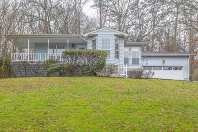 914 Altamont Rd, Chattanooga, TN 37415 - MLS#: 1276912