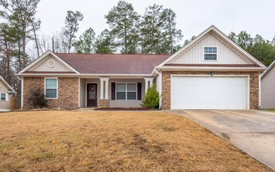 1038 Colony Cir, Fort Oglethorpe, GA 30742 - MLS#: 1276971