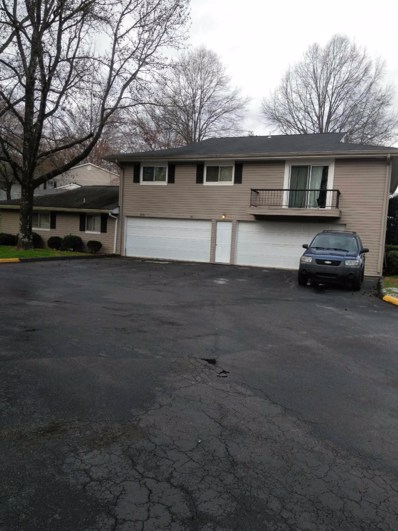 3862 S Quail Ln, Chattanooga, TN 37415 - MLS#: 1277295