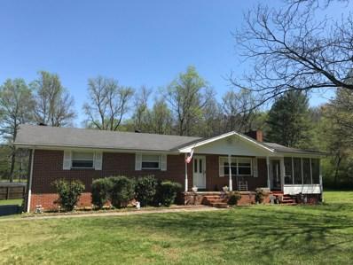 517 Neighbors Dr, Soddy Daisy, TN 37379 - MLS#: 1277351