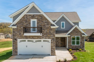 6084 Breezy Hollow Ln, Harrison, TN 37341 - MLS#: 1277363