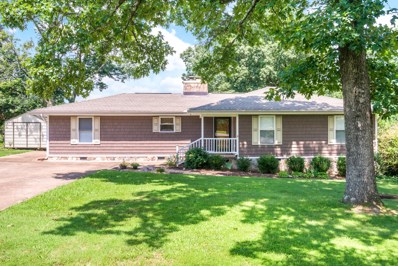 5617 Crestview Dr, Hixson, TN 37343 - MLS#: 1277577