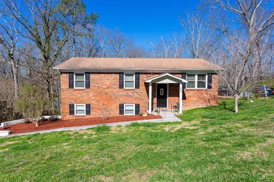 3630 Timber Hill Dr, Cleveland, TN 37323 - MLS#: 1277619
