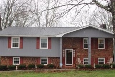 2237 Haven Crest Dr, Chattanooga, TN 37421 - MLS#: 1277645