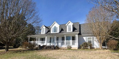 101 Nw Sweet Gracie Ln, Cleveland, TN 37312 - MLS#: 1277649