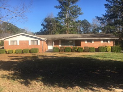 3450 Nw Adkisson Dr, Cleveland, TN 37312 - MLS#: 1277678