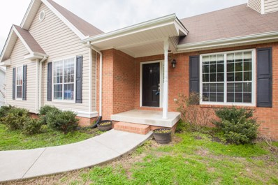 322 White Rd, Chattanooga, TN 37421 - MLS#: 1278015