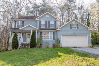 5748 N Morgan Ln, Chattanooga, TN 37415 - MLS#: 1278021
