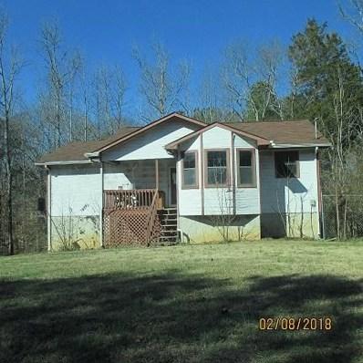 488 Cherry Mill Ln, Tunnel Hill, GA 30755 - MLS#: 1278173