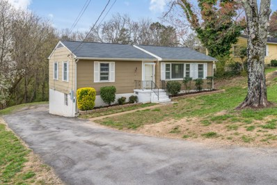 434 Mauldeth Rd, Chattanooga, TN 37415 - MLS#: 1278266
