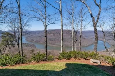 1251 Cumberland Rd, Chattanooga, TN 37419 - MLS#: 1278277