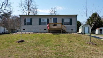 122 Se C & C Lane, Cleveland, TN 37323 - MLS#: 1278319